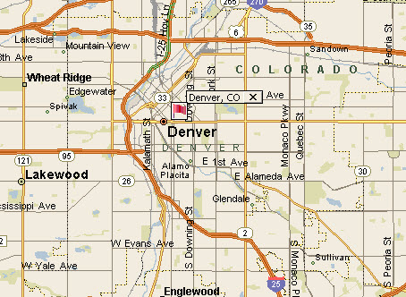 Commercial Real Estate Appraiser in Denver? Commercial Real Estate on zip code area map, postal zip code map, nassau county zip code map, denver zip code map, boston zip code map, find zip code map, atlanta zip code map, portland metro zip code map, zone by zip code map, san francisco zip code map, yellow pages zip code map, united states zip code map, scottsdale zip code map, oklahoma city zip code map, pierce county zip code map, orlando zip code map, manhattan zip code map, plantation zip code map, local zip code map, katy zip code map,