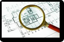 Commercial Appraiser Appraisal Denver Colorado Real Estate